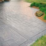 decorative Stamped & Decorative Concrete AA Ashlar Slate Patio 4 150x150