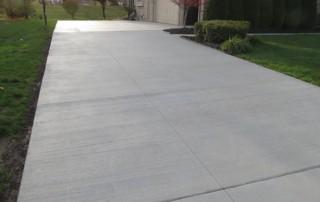 driveway Driveways Canton Complete 11 320x202