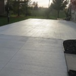 driveway Driveways Canton Complete 14 150x150
