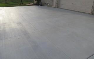 driveway Driveways Canton Complete 15 320x202