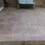 decorative Stamped & Decorative Concrete Grand Ashlar 3 150x150