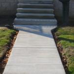 walkway Walkway / Sidewalk P1010475 150x150