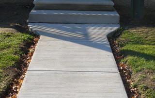 walkway Walkway / Sidewalk P1010475 320x202