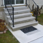 walkway Walkway / Sidewalk P1010638 150x150