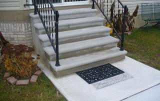 walkway Walkway / Sidewalk P1010638 320x202