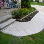 walkway Walkway / Sidewalk P1010824 150x150