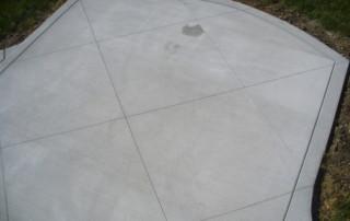 patio Patios P1030474 320x202