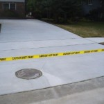 driveway Driveways Plymouth Twp 1 150x150