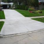 driveway Driveways Westland 1 1 150x150