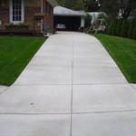 driveway Driveways Westland 2 150x150