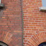 brick Brick Work & Tuck Pointing tuckpointing example 150x150