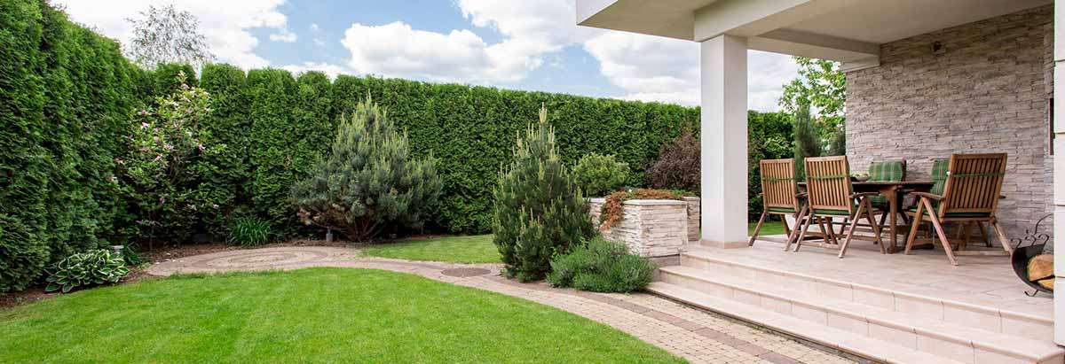 porches Porches Design 2019 07 22 1