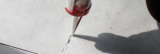garage floors & foundation Garage Floors & Foundation Repairs 2019 07 16